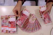 Libur Natal-Tahun Baru, Bank Mandiri Siapkan Uang Tunai Rp 13,73 Triliun