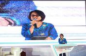 Kuartal I-2018, XL Axiata Raup Pendapatan Rp 5,5 Triliun