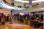Ini Daftar Gerai di Mall yang Beri Diskon Natal dan Tahun Baru 2018