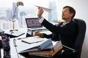 Wiraswasta dan 'Freelancer' Lebih Bahagia daripada Karyawan, Benarkah?
