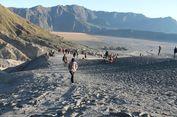 Apa Kabar 10 Destinasi Prioritas Pariwisata 'Bali Baru'?