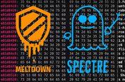 Microsoft Bikin Sayembara Berburu 'Bug' Berhadiah Rp 3,4 Miliar