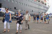 Imbas Bom Surabaya, Sudah 13 Negara Keluarkan 'Travel Advice'