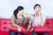 Kuncil Mengelola Keuangan yang Sehat Bersama Pasangan