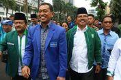 KPU Putuskan JR Saragih-Ance Tak Penuhi Syarat Ikut Pilgub Sumut