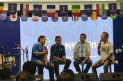 """K-Vision Hadirkan Piala Dunia 2018 secara 'High Definition"""""""