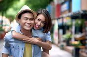 5 Tanda Anda dan Pasangan Menjalani Hubungan yang Bahagia