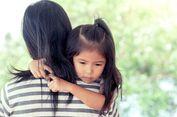 Kesalahan Pola Asuh yang Sering Dilakukan Orangtua 'Zaman Now'