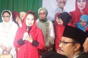 Hasto: Partai Pengusung Utama Gus Ipul-Puti Tetap PDI-P dan PKB