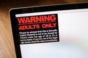 Lama Buron, Wanita Pendiri Situs Porno Terbesar Korsel Ditangkap
