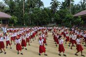 Sri Mulyani Minta Anggaran Pendidikan Tidak Asal Dihabiskan