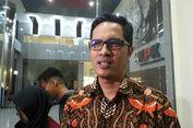 Polri Minta Ajudan Novanto Diperiksa di Mabes, Ini Tanggapan KPK