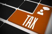 'Tax Holiday' Indonesia Lewati Negara-Negara Tetangga