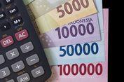Naik 49 Persen, Laba Bersih BFI Finance Capai Rp 1,18 Triliun