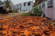 Polisi Periksa Dua Saksi Terkait Kebakaran Museum Bahari