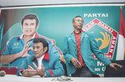 Partai Idaman Tak Lolos, Rhoma Irama Tuding KPU-Bawaslu Diskriminatif