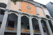 Camat: Gambir Jadi Percontohan 'Jakarta Satu' karena Kompleksitasnya