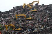 Akomodasi Tingginya Sampah di Bekasi, Pemkot Perluas TPSA Sumur Batu