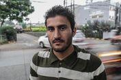 Cerita Pengungsi Asal Afghanistan yang Tinggal di Trotoar Kalideres