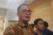 Kominfo Dorong DPR Tetapkan UU Perlindungan Data Pribadi Tahun Ini