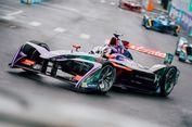 Formula E,  Sang Juru Selamat Dunia Motorsport