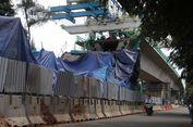 Fraksi Gerindra Bawa Kasus 'Box Girder' Jatuh ke Raker DPR