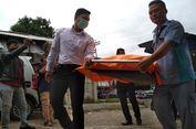 Begal Karyawan, Pengamen di Karawang Ditembak Mati Polisi
