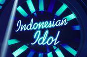 Para Kontestan Indonesian Idol 2018 Akan Duet, Ini Daftar Lagunya