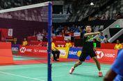 Kalahkan Wakil India, Sony Dwi Kuncoro ke Babak Kedua Australian Open