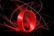 Browser Opera Punya Pelindung Malware Penambang Bitcoin
