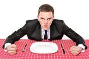Alasan Lapar Bikin Marah dan Kiat Ahli untuk Mencegahnya