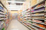 Retail Waralaba Disebut Akan Bertahan dari Gempuran Dagang 'Online'