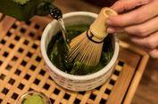 5 Fakta Menarik Seputar Teh di Jepang, dari Sejarah hingga Cita Rasa