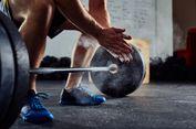 Hindari 6 Hal Ini Saat Berolahraga Jika Ingin Hasil Optimal