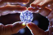 Mayoritas Pembeli Berlian adalah Orang Muda