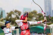 Asian Games 2018, Tekad Diananda Choirunisa Raih Medali dari Panahan