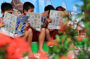 Orangtua 36 Murid yang Dikeluarkan Sekolah Mengadu ke DPRD