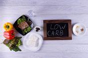 Penyebab Diet Rendah Kalori Tak Berjalan Efektif