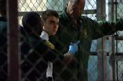 Pelaku Penembakan SMA di Florida Dituntut Hukuman Mati