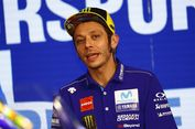 Rossi Sebut Lorenzo Masih Bisa Juara Dunia