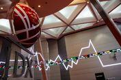 BEI: Dana Investor Pasar Modal Tidak Kabur ke Luar Negeri, tapi Beralih ke Obligasi