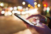 Main Ponsel Sambil Di-cas, Remaja Brasil Tewas Kesetrum