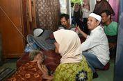 Dedi Mulyadi: Jawa Barat Mesti Miliki Areal Sawah Abadi