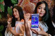 Di Indonesia, Oppo Tak Mau Banting Harga seperti Kompetitor