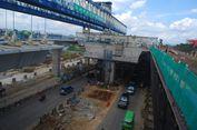 Moratorium Proyek Layang, Ketidakpastian Bagi Emiten Konstruksi