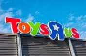 'Toys R Us' Kembali Buka Gerai di Brunei