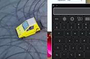 YouTuber Ubah Mobil Antik Jadi Mouse Komputer