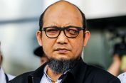 Kuasa Hukum Sebut Kasus Penyerangan Novel Baswedan Utang Kapolri