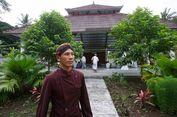 Rumah Toleransi, Tempat Singgah Umat Hindu Bali di Banyuwangi