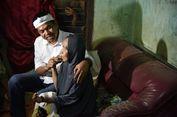 Ketika Dedi Mulyadi Sembuhkan Seorang Nenek yang Depresi